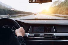 GPS ViaMichelin: laissez-vous guider tranquillement à destination