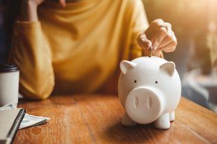 Assurance auto: comment alléger la facture?