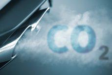 Les normes Euro antipollution, qu'est-ce que c'est?