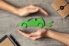 Comment assurer votre voiture électrique?