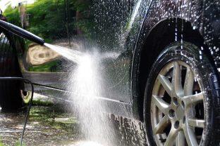 Lavage manuel, automatique ou haute pression: lequel choisir?