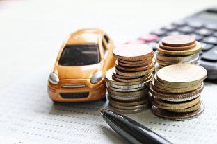 Entretien auto: les petites choses à faire soi-même pour faire des économies
