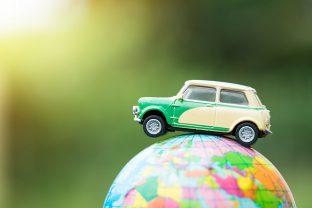 Comment obtenir un permis de conduire international?