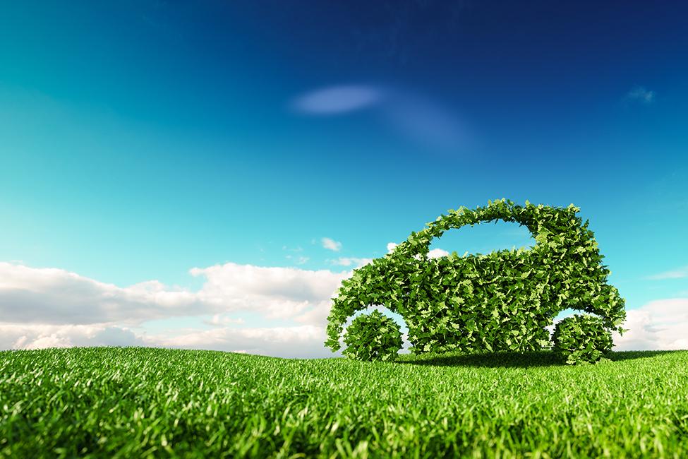Véhicules verts: quelle motorisation pour quel usage?