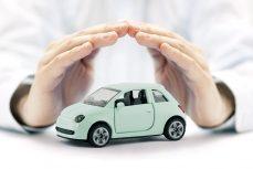 Comment protéger sa voiture au quotidien?