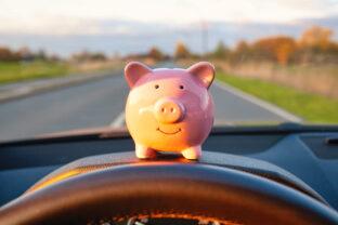 Maîtrisez votre budget auto