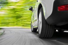 Quand faut-il changer ses pneus?