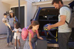 Faire son diagnostic sécurité soi-même avant de partir en voiture en vacances