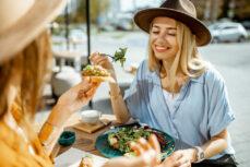 Réservez votre restaurant sur ViaMichelin