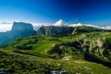 Les incontournables d'Auvergne-Rhône-Alpes