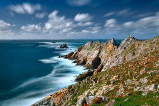 Les incontournables de Bretagne