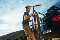 Comment choisir son porte-vélos?