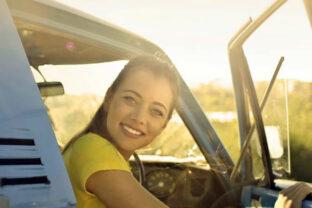 Voiture et chaleur: conseils pour rouler sereinement