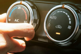 Climatisation: les bons gestes à adopter