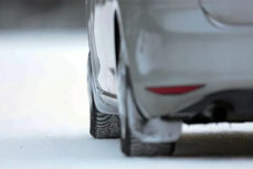 Comment bien préparer son véhicule pour l'hiver