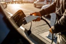 La Norvège se rapproche des 75% d'électriques parmi les voitures neuves