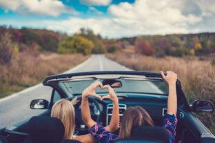 4 conseils pour prendre la route des vacances l'esprit tranquille