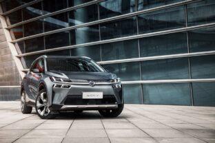 Ce qu'il faut savoir sur les futures batteries en graphène des voitures électriques