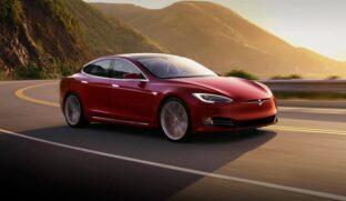 Pourquoi Tesla fait marche arrière sur la Model S Plaid+, sa berline la plus ambitieuse?